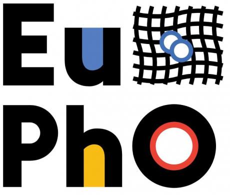 Қазақстан құрама командасының Еуропалық физика олимпиадасына қатысу қорытындысы туралы ақпарат