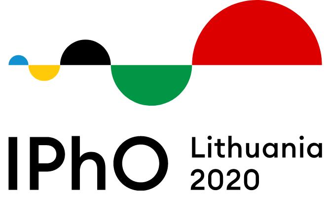 Қазақстан ұлттық құрама командасының Еуропалық физика олимпиадасына қатысуы туралы ақпарат