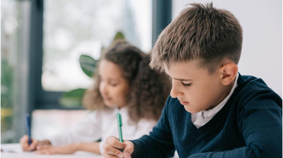 Республиканский научно-практический центр «Дарын»  проводит конкурсный отбор на обучение в специализированные организации образования на 2021-2022 учебный год